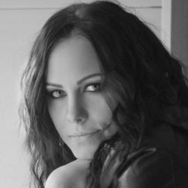 gorgeous lady Natalia, 32 yrs.old from Simferopol, Russia