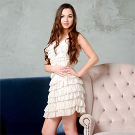 Amazing girl Alexandra, 23 yrs.old from Sumy, Ukraine