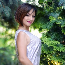 Beautiful miss Alina, 29 yrs.old from Kharkov, Ukraine