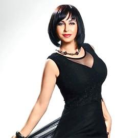 pretty miss Irina, 47 yrs.old from Sumy, Ukraine