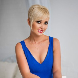 Hot miss Olga, 27 yrs.old from Nikolaev, Ukraine