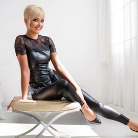 Amazing woman Olga, 27 yrs.old from Nikolaev, Ukraine