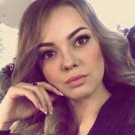 Gorgeous mail order bride Irina, 23 yrs.old from Vinnitsa, Ukraine