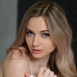 Gorgeous miss Tatyana, 34 yrs.old from Simferopol, Russia