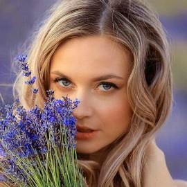 Pretty miss Tatyana, 34 yrs.old from Simferopol, Russia