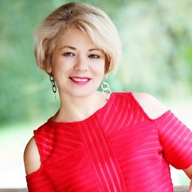 Charming girl Tatyana, 52 yrs.old from Khmelnytskyi, Ukraine