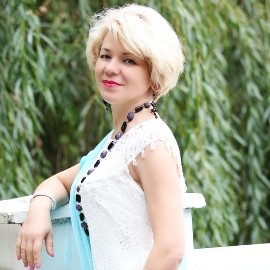 Beautiful lady Tatyana, 52 yrs.old from Khmelnytskyi, Ukraine