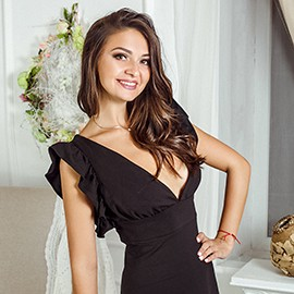 Single girl Valentina, 28 yrs.old from Benderi, Moldova