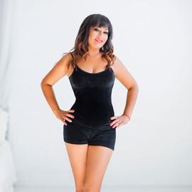 Sexy miss Tatiana, 36 yrs.old from Nikolaev, Ukraine