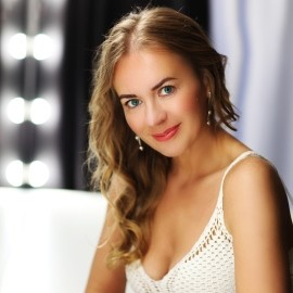 single bride Svetlana, 46 yrs.old from Khmelnytskyi, Ukraine