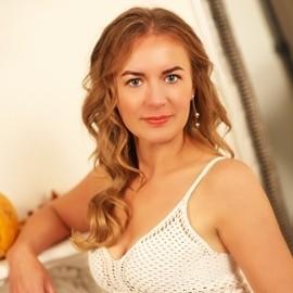 Sexy woman Svetlana, 44 yrs.old from Khmelnytskyi, Ukraine