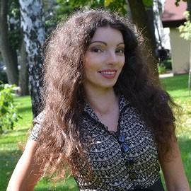 Gorgeous woman Tatyana, 38 yrs.old from Kharkov, Ukraine