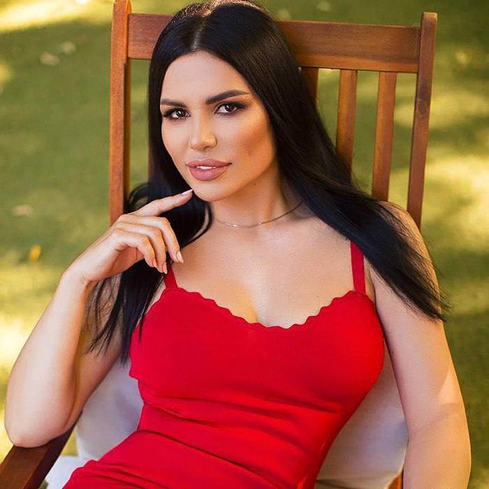sexy girlfriend Daria, 33 yrs.old from Kiev, Ukraine