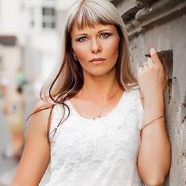 Nice woman Juliya, 38 yrs.old from Simferopol, Russia