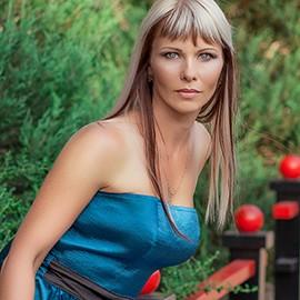Charming wife Juliya, 38 yrs.old from Simferopol, Russia