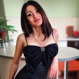 Single girl Sabina, 25 yrs.old from Lugansk, Ukraine