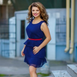 Charming woman Elena, 36 yrs.old from Dnepr, Ukraine