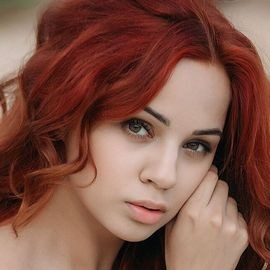Nice girl Ekaterina, 23 yrs.old from Rostov on Don, Russia