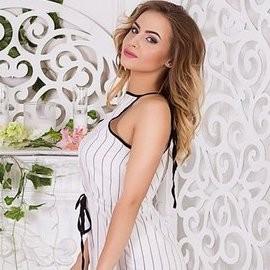 Sexy woman Alika, 21 yrs.old from Kharkov, Ukraine
