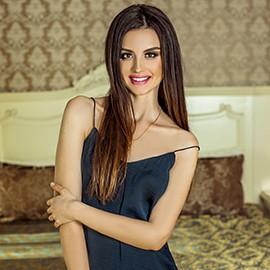 Single miss Evghenia, 26 yrs.old from Tiraspol, Moldova