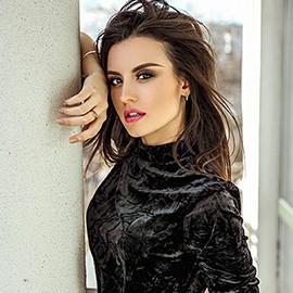Nice lady Evghenia, 26 yrs.old from Tiraspol, Moldova