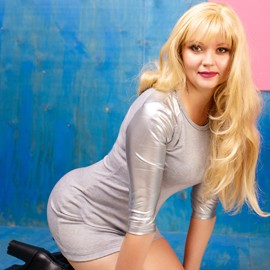 Pretty girl Alina, 35 yrs.old from Poltava, Ukraine
