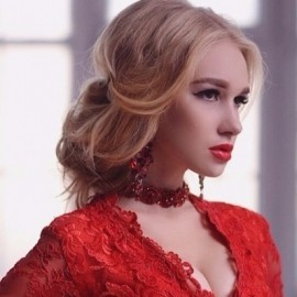 Amazing girl Anastasiya, 21 yrs.old from Odessa, Ukraine