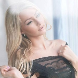 Hot lady Margarita, 24 yrs.old from Kharkov, Ukraine