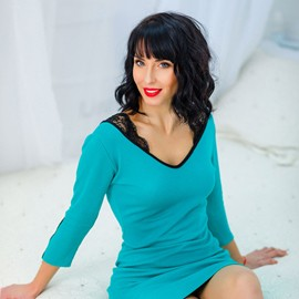 Hot wife Ekaterina, 36 yrs.old from Nikolaev, Ukraine