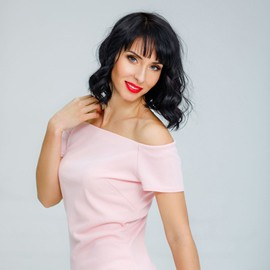Hot girlfriend Ekaterina, 36 yrs.old from Nikolaev, Ukraine