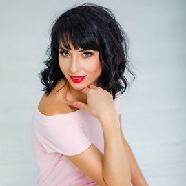 Sexy miss Ekaterina, 37 yrs.old from Nikolaev, Ukraine