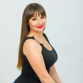 Sexy miss Lyudmila, 50 yrs.old from Nikolaev, Ukraine
