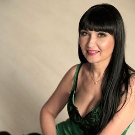 Amazing girl Larisa, 44 yrs.old from Nikolaev, Ukraine