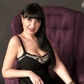 Sexy miss Larisa, 44 yrs.old from Nikolaev, Ukraine