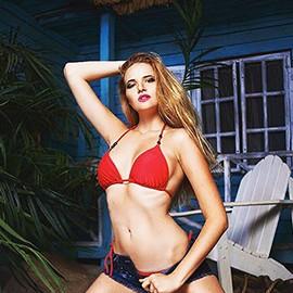 Amazing girl Anastasiya, 23 yrs.old from Moscow, Russia