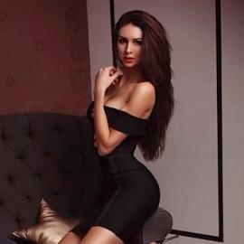 Charming miss Tatiana, 35 yrs.old from Dnepr, Ukraine