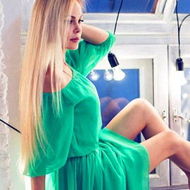 Nice woman Julia, 36 yrs.old from Krasnodar, Russia