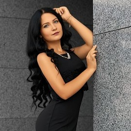 charming girl Diana, 24 yrs.old from Kharkov, Ukraine