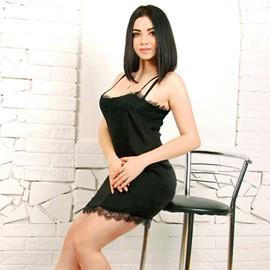 Nice girlfriend Albina, 23 yrs.old from Sumy, Ukraine
