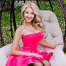 Gorgeous miss Olga, 35 yrs.old from Moscow, Russia