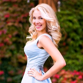 Beautiful girl Olga, 35 yrs.old from Moscow, Russia
