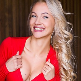 Beautiful pen pal Olga, 34 yrs.old from Moscow, Russia