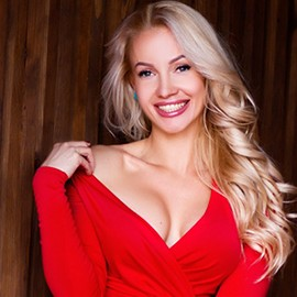 Gorgeous pen pal Olga, 35 yrs.old from Moscow, Russia