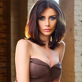 Beautiful woman Victoria, 37 yrs.old from Kiev, Ukraine