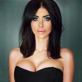 Pretty woman Victoria, 37 yrs.old from Kiev, Ukraine