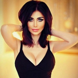 Hot woman Victoria, 37 yrs.old from Kiev, Ukraine