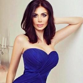 Gorgeous girlfriend Victoria, 37 yrs.old from Kiev, Ukraine