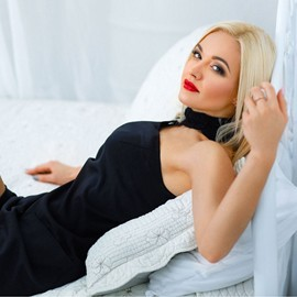Sexy miss Anastasia, 34 yrs.old from Nikolaev, Ukraine