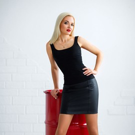 Amazing miss Anastasia, 34 yrs.old from Nikolaev, Ukraine