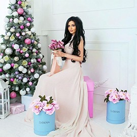 Beautiful girl Lalita, 27 yrs.old from Moscow, Russia